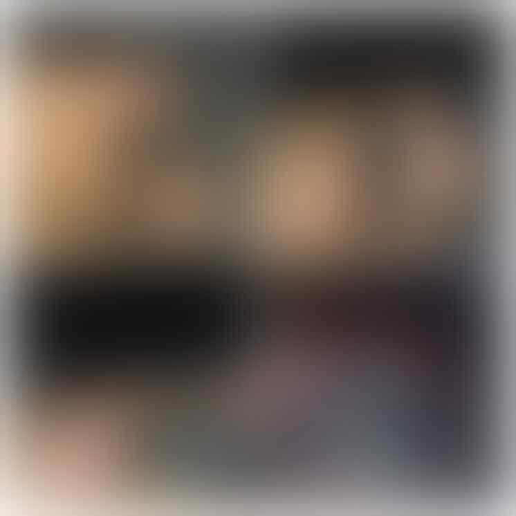 LELANG BATU BACAN DOKO, KALIMAYA BANTEN JARONG CUMA SEHARI [ END 14-08-15,22.01]