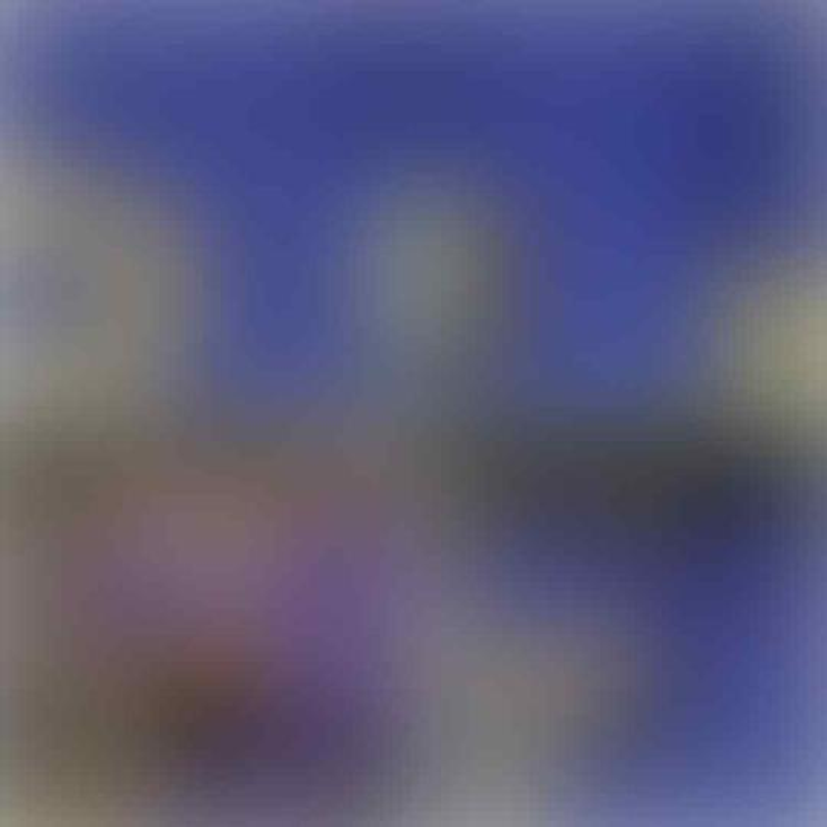 LELANG INI BATU KU MANA BATU MU #BLACK OPAL, SOLAR DLL TUTUP [10-08-2015, 20.00]