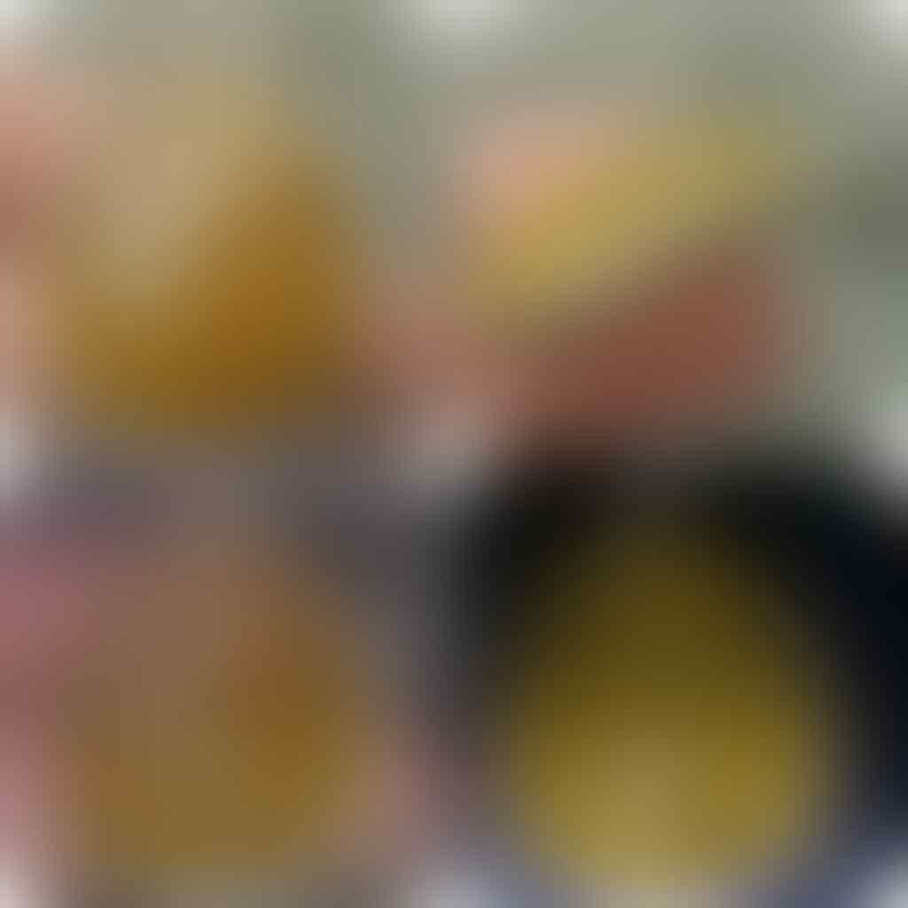 Lelang Batu Cincin #3Merdeka TOP Gemstone HQ Close 13 Agustus 2015 PKL 22.30