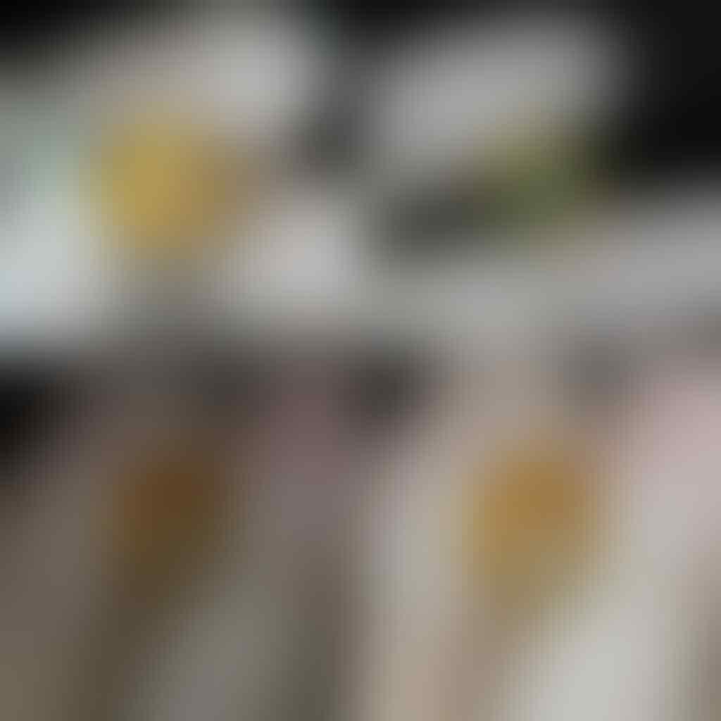 "LELANG KOLEKSI GAHAR III "" [LOOSE STONE] FIRE OPAL WONOGIRI "" END 16-8-2015 REKBER"