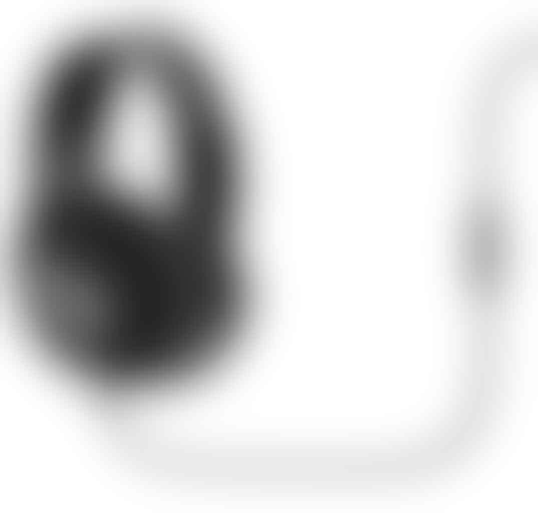 [stary] Ready JBL Headphones,Speaker, Wireless Portabel Speaker,Bluetooth BNIB