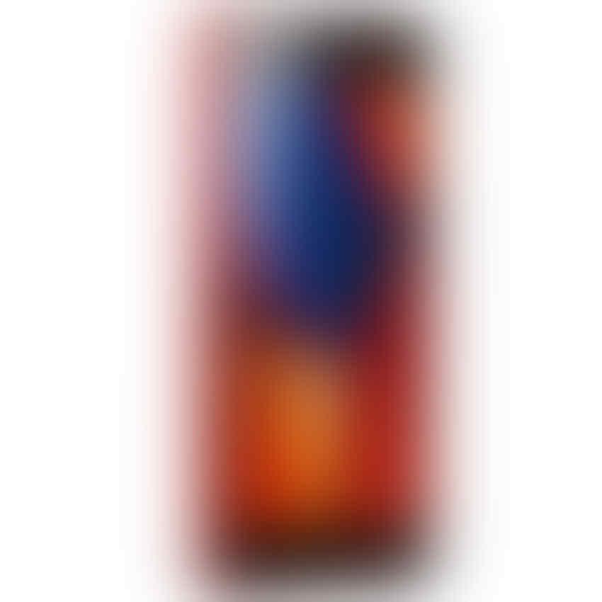 [REVIEW] Lenovo Vibe Shot : Smartphone Selfie Dengan Kamera 16 Mega Pixel