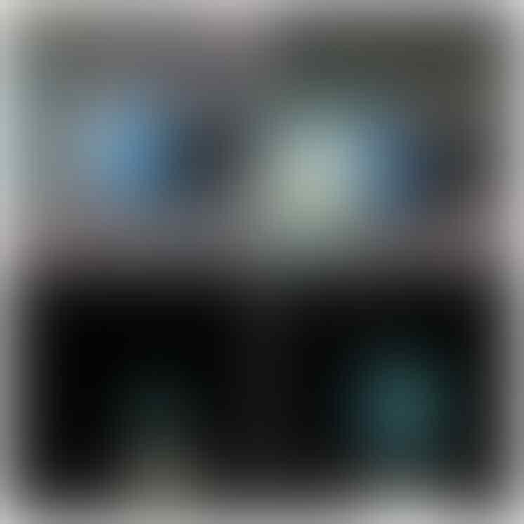 LELANG BATU EDISI FIRE OPAL, BLACK OPAL, SERBA OPAL END 23-08-2015, 20.01