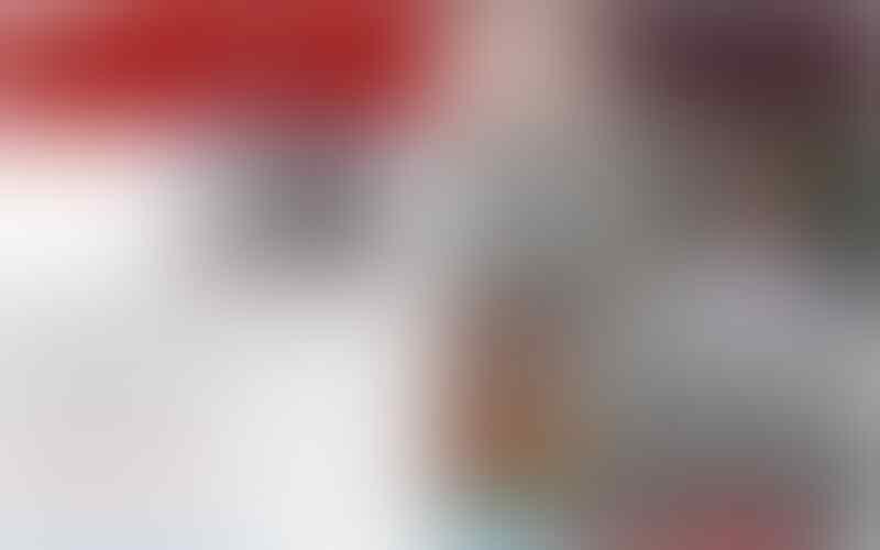 Menghabiskan 140 Miliaran Rupiah, Ini Dia Tampilan Web Revolusi Mental Jokowi