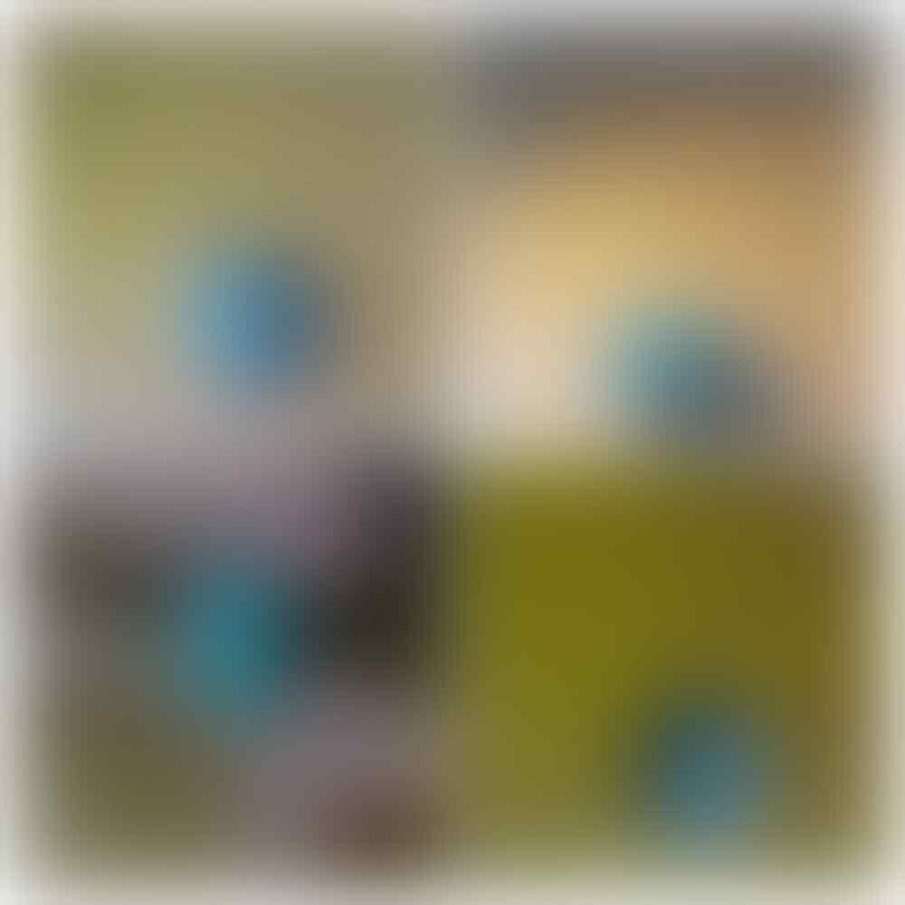 LELANG BATU FIRE OPAL, BACAN, BO DOLAR NAEK BATU TETAP MURAHCLS 31-08-2018, 20.01