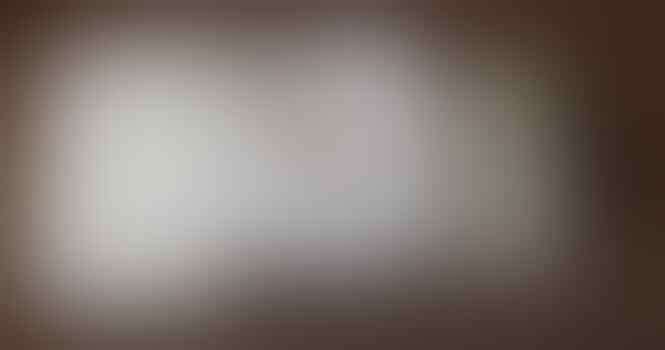 DISTRIBUTOR POWERBANK XIAOMI ORIGINAL 10.400 & 10.000MAH, SILIKON POWER BANK XIAO MI