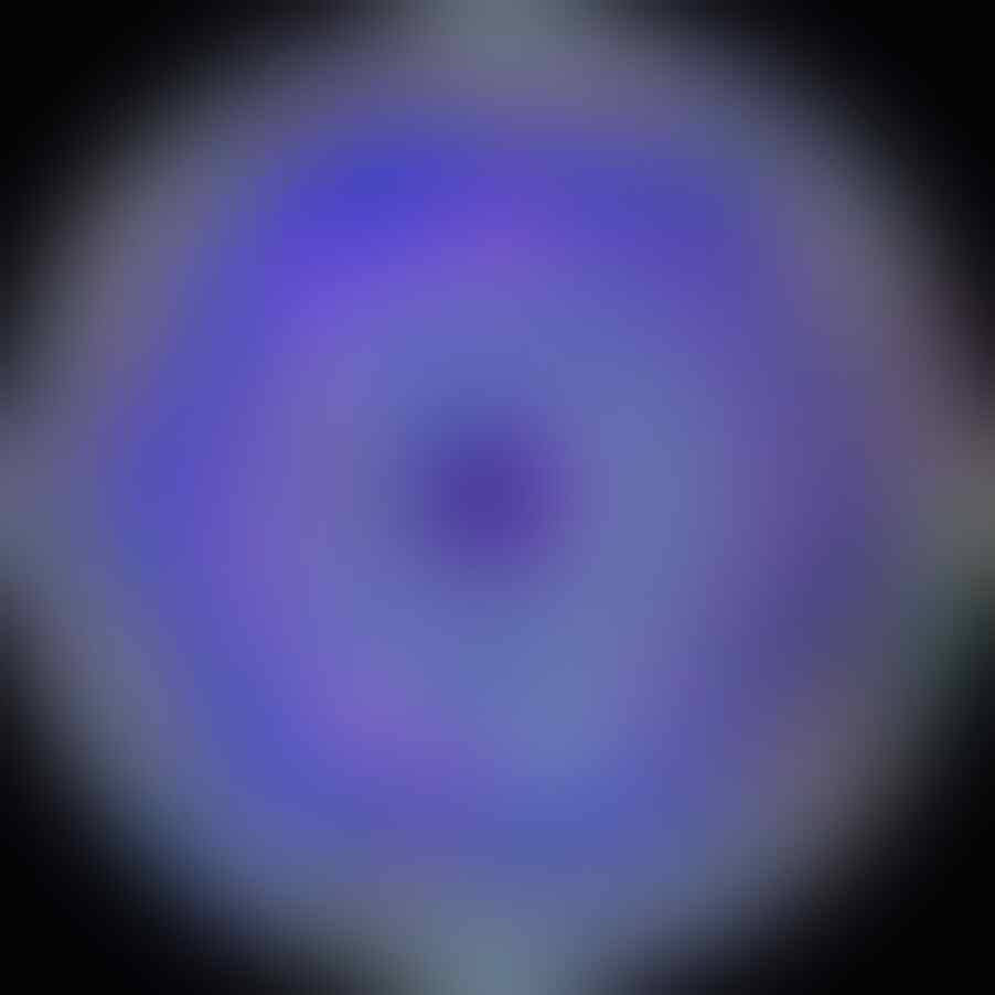20 Dari Fenomena Astronomi Paling Menakjubkan Tentang Alam Semesta.