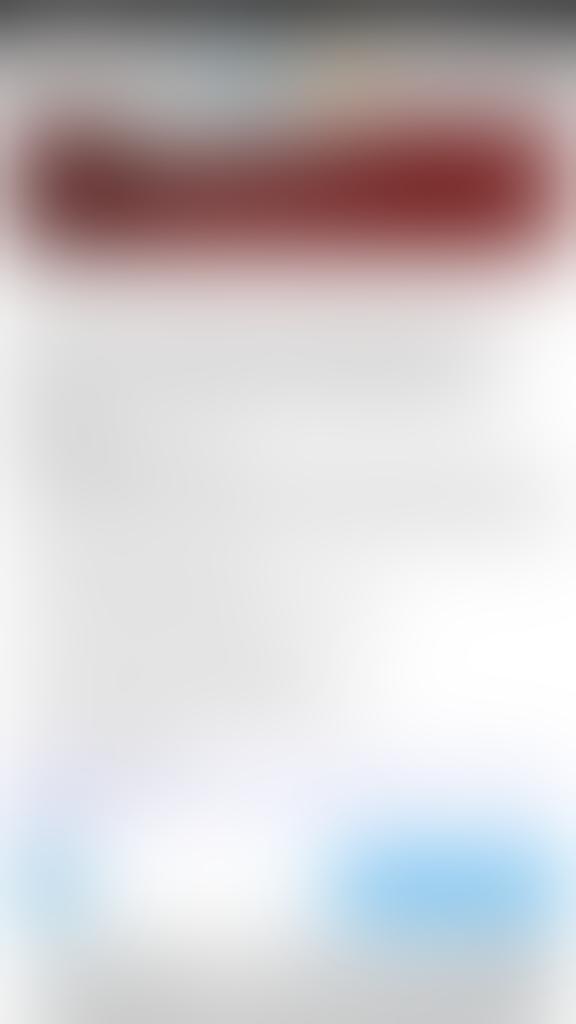 Jual LG Nexus 4 warna Hitam - Full Set