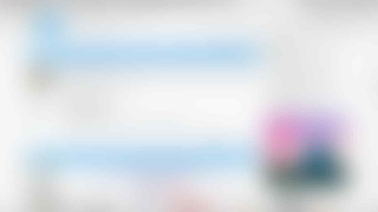 Surat Terbuka utk Roy Widya CV Blackpanda Corpindo