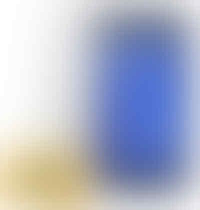 [REVIEW] Sony XPERIA E4g: Performa Responsif dan Internet Super Cepat 4G LTE