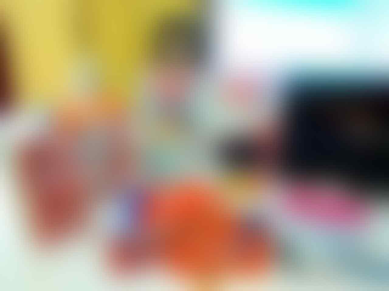 SAMPE PUAS ~ KARTU PERDANA BOLT 8GB - MODEM BOLT UNLOCK ORION - MAX -SLIM 2