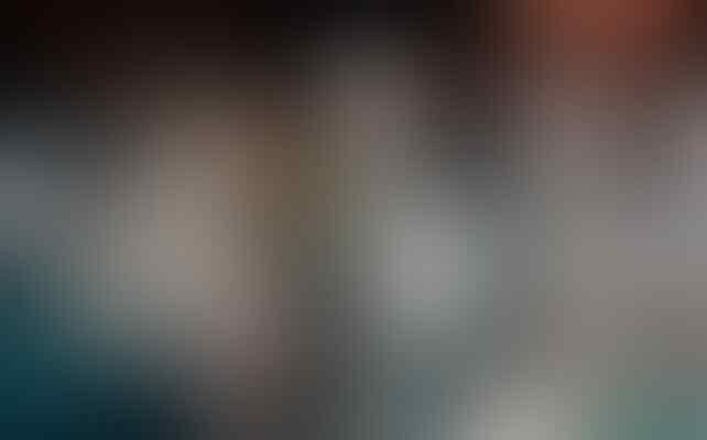 Diduga Berhubungan Seks dengan Waria di Toilet, Petugas Avsec Kualanamu Ditahan
