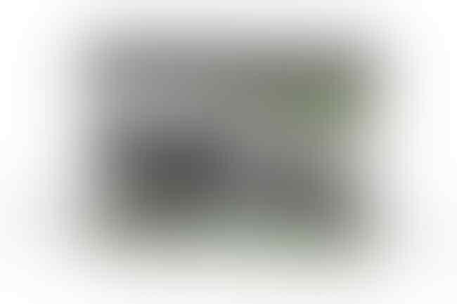˜˜˜ Kaskus® WaterCooling® Club® ˜˜˜