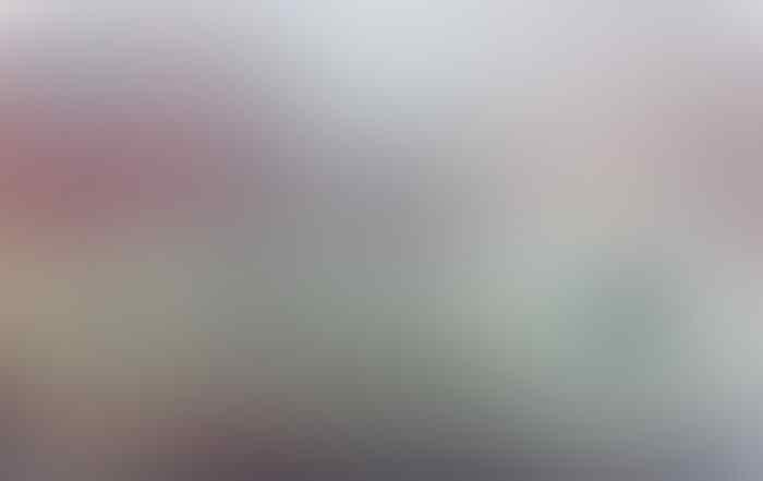 """LELANG BATU """"ITEM AJIB OB TIARAP, TUTUP 13/10/15 21.30"""""""