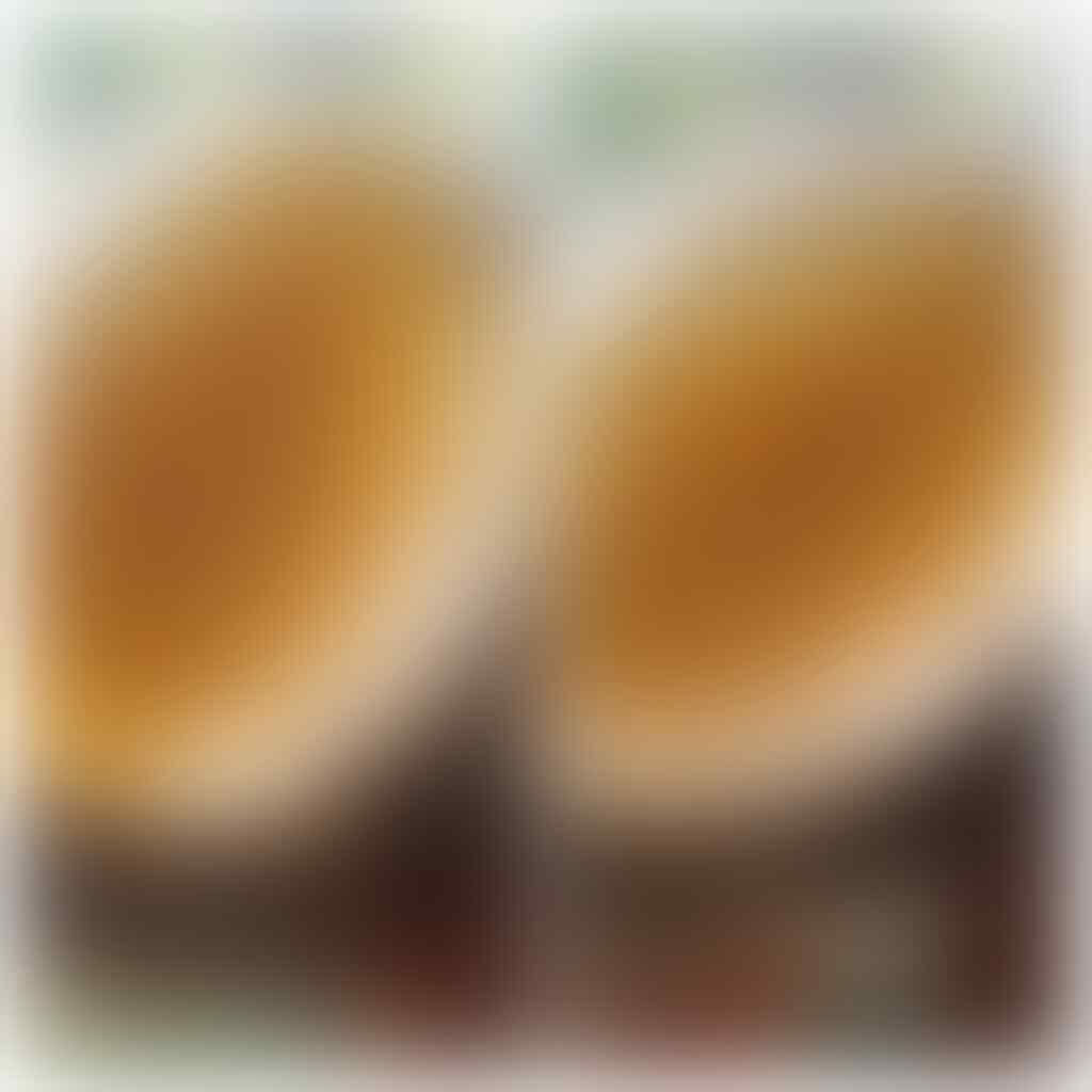 Lelang Red Rafflesia Super + Bonus