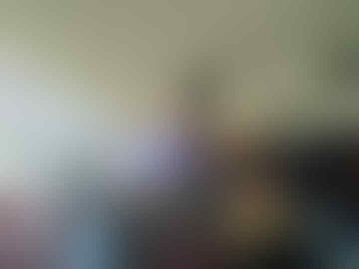 SONY XPERIA™ C5 Ultra: Smartphone Selfie Dengan Kamera Depan dan Belakang 13 MP