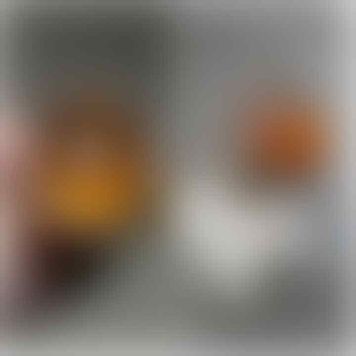 LELANG ULANG: FIRE OPAL BONE DAN WONOGIRI NO BUTEK CLOSED 13/10/15 Pukul 21.00