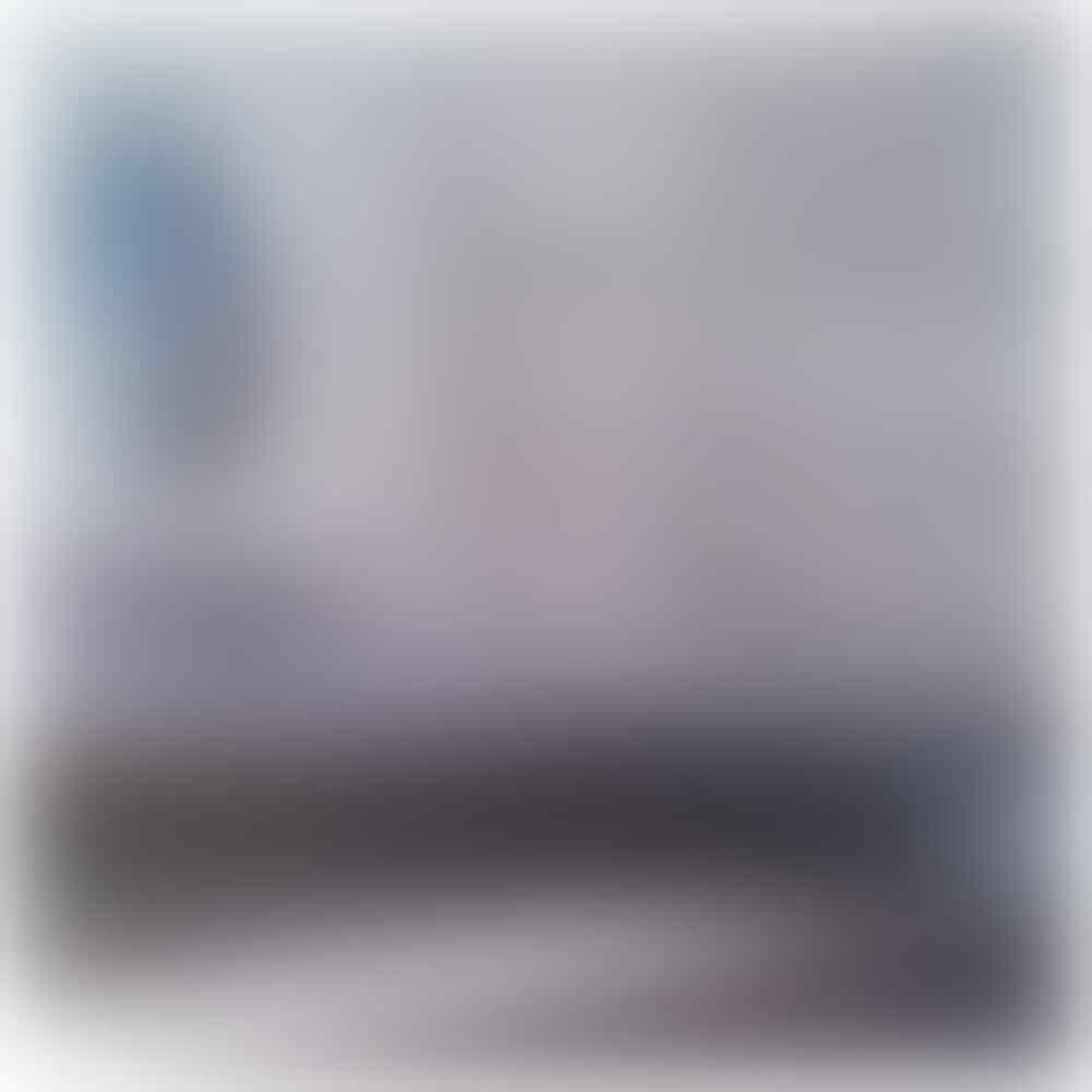 LELANG BATU CHROME, RAFLESIA, FIRE OPAL, NOT BACAN DLL CLSD 26-10-2015, 21.01