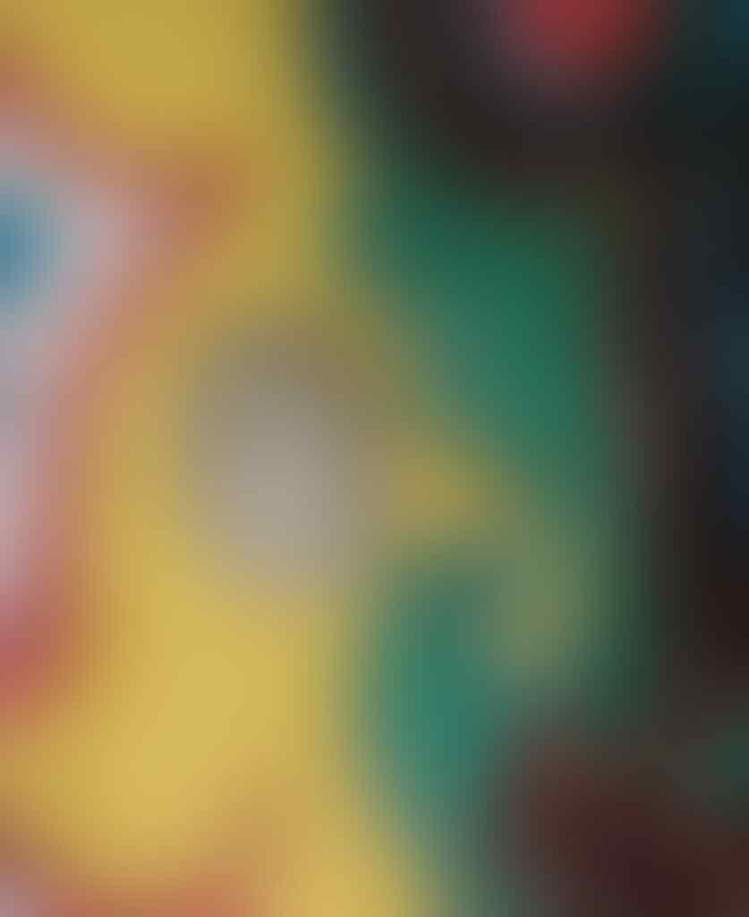 Jasa Pembukaan Ilmu Rajah Kalachakra dan Berbagai Keilmuan (Instant & Permanent)