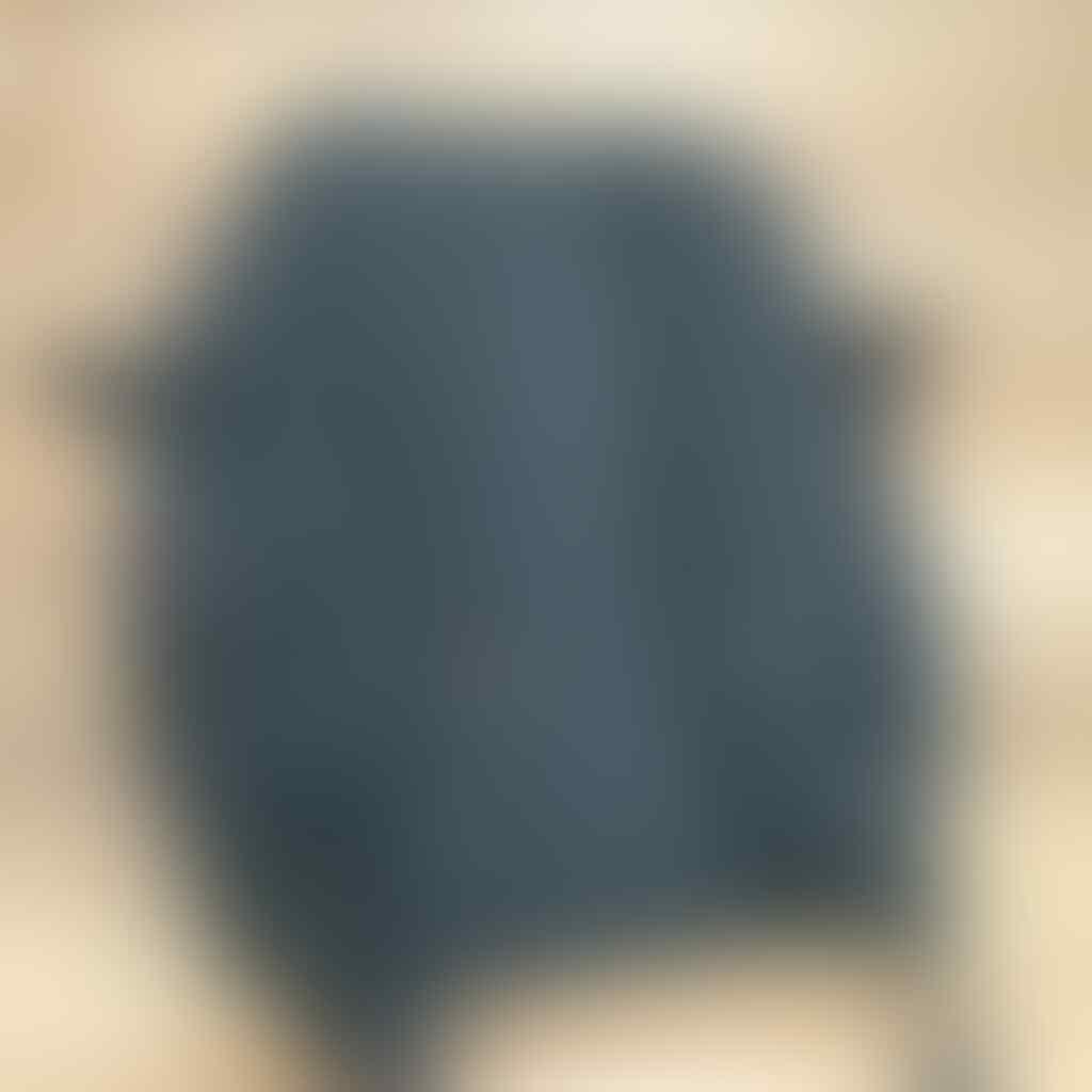 Tumi Lejeune Backpack Ballistic Nylon