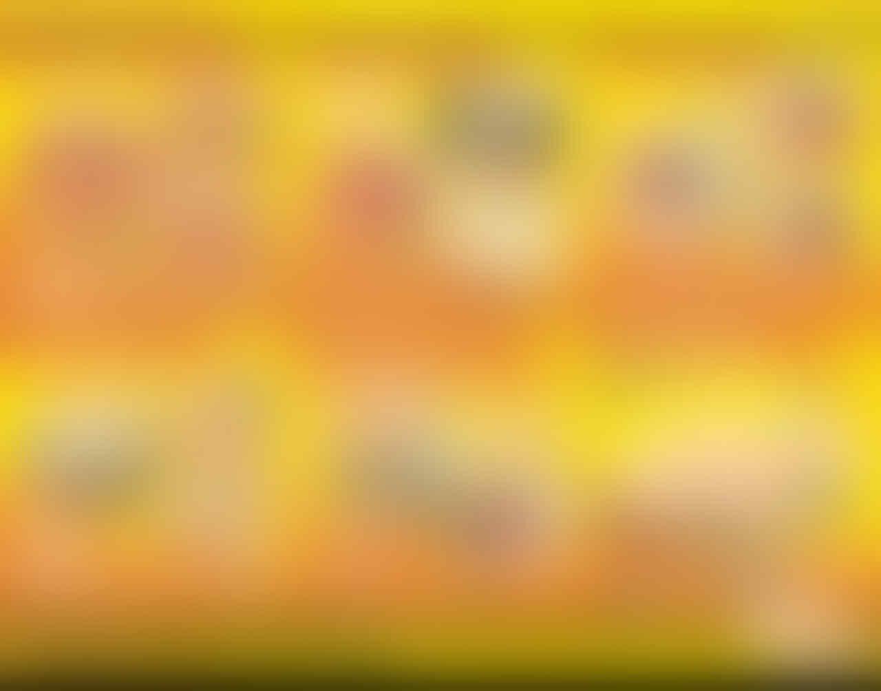 (WAJIB BACA) Membangun usaha bersama komunitas kaskuser, Pasta Kangen