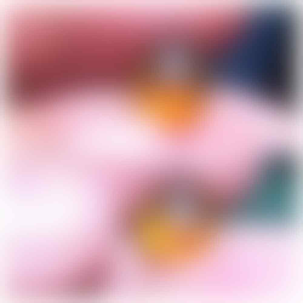 LELANG BATU PREMIUM FIRE OPAL ( FO ) Not BACAN CLSD [ 9-11-2015 ], 21.01