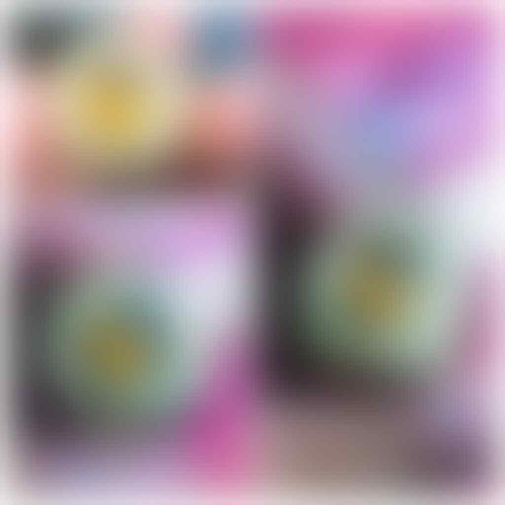 LELANG BATU YING YANG, FO,BO BANTEN,BACAN END [ 23-11-2015, 21.01 ]