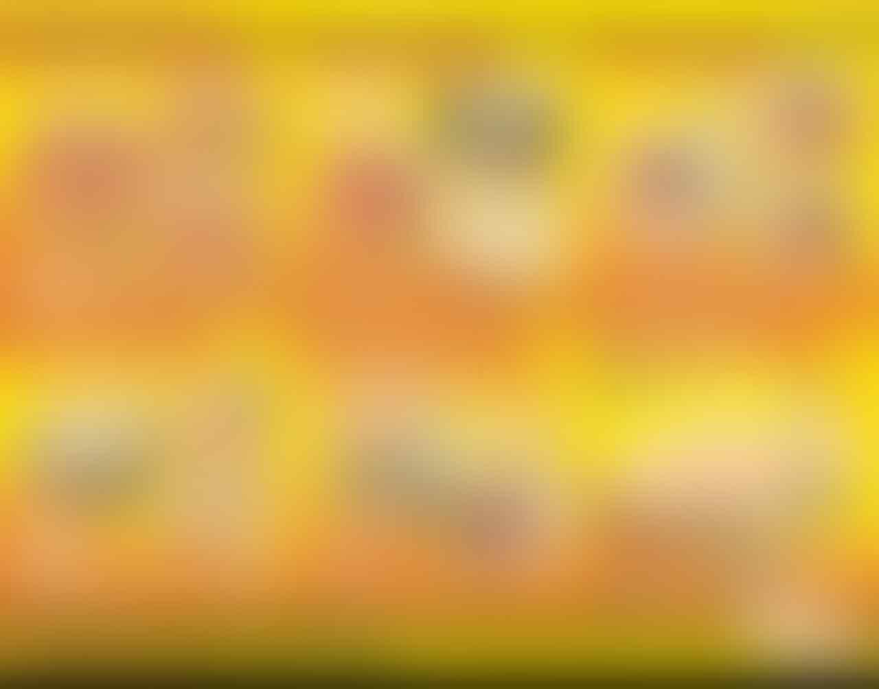 »» Kendala-kendala WIRAMUDA (wirausahawan muda) sharing bareng ««