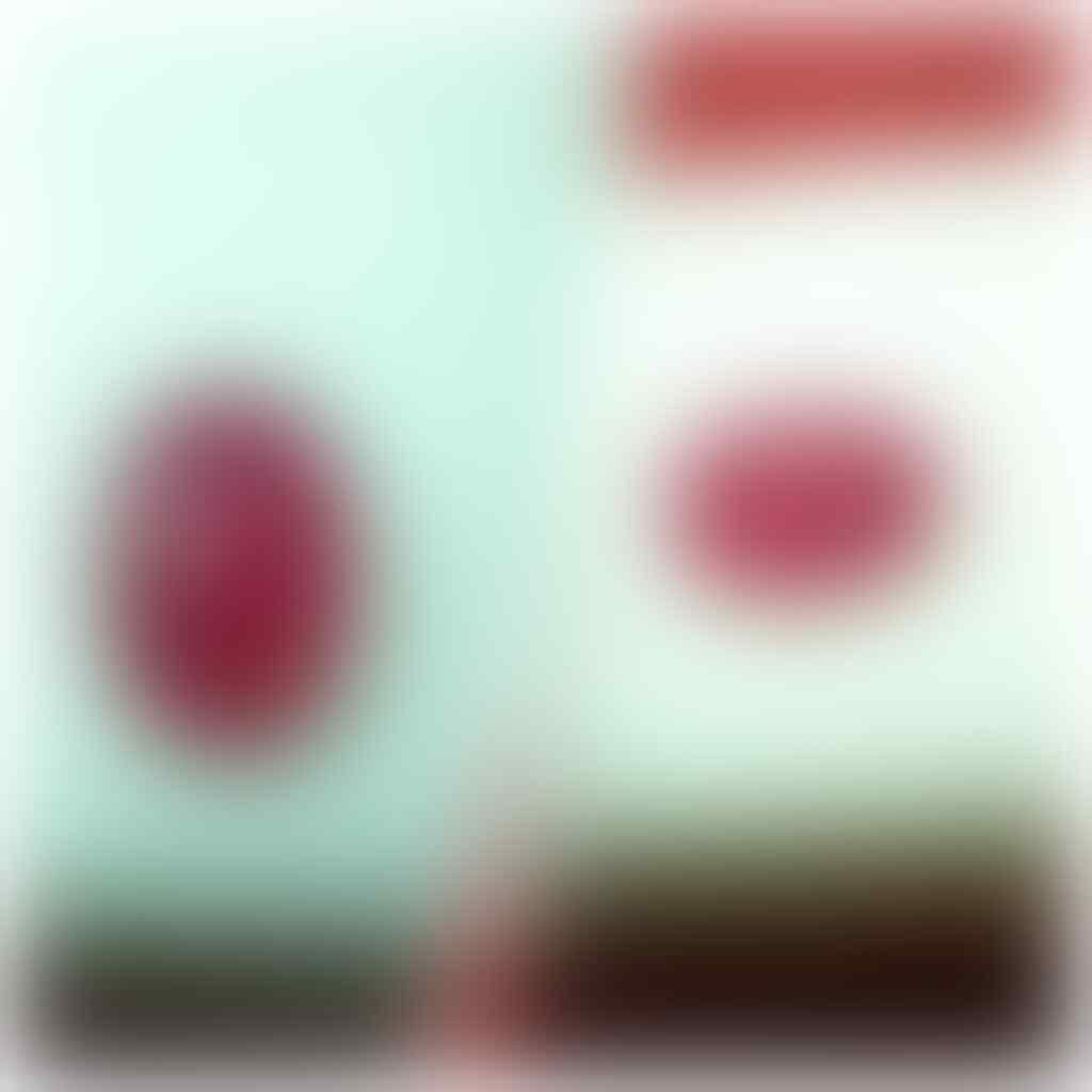 LELANG BATU CINCIN YINGYANG , AKIK DOUBLE 88, CHROME,FO END SABTU [28-11-2015, 21.01]