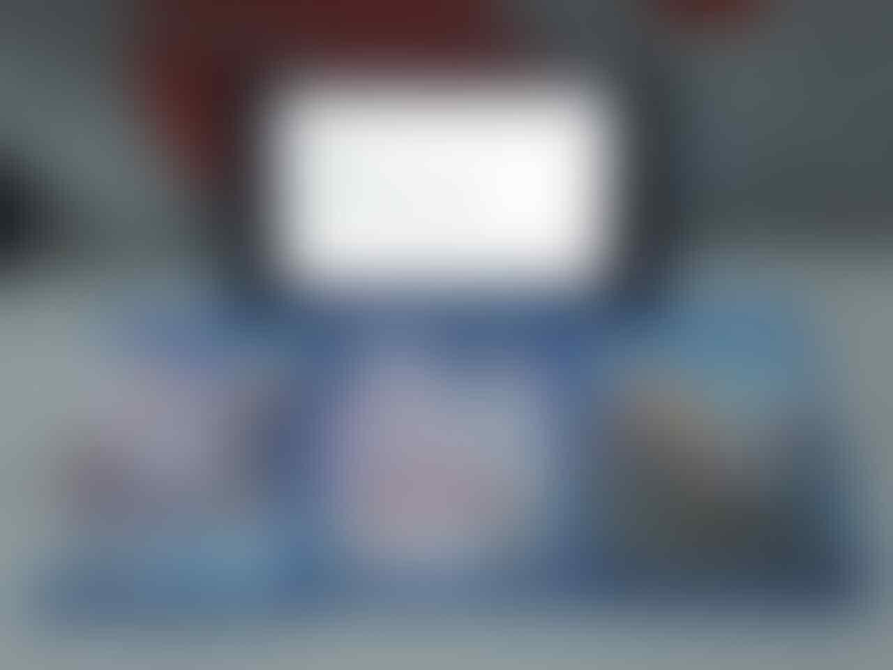 Arena Barter Game Playstation Vita (ORI) - Part 2