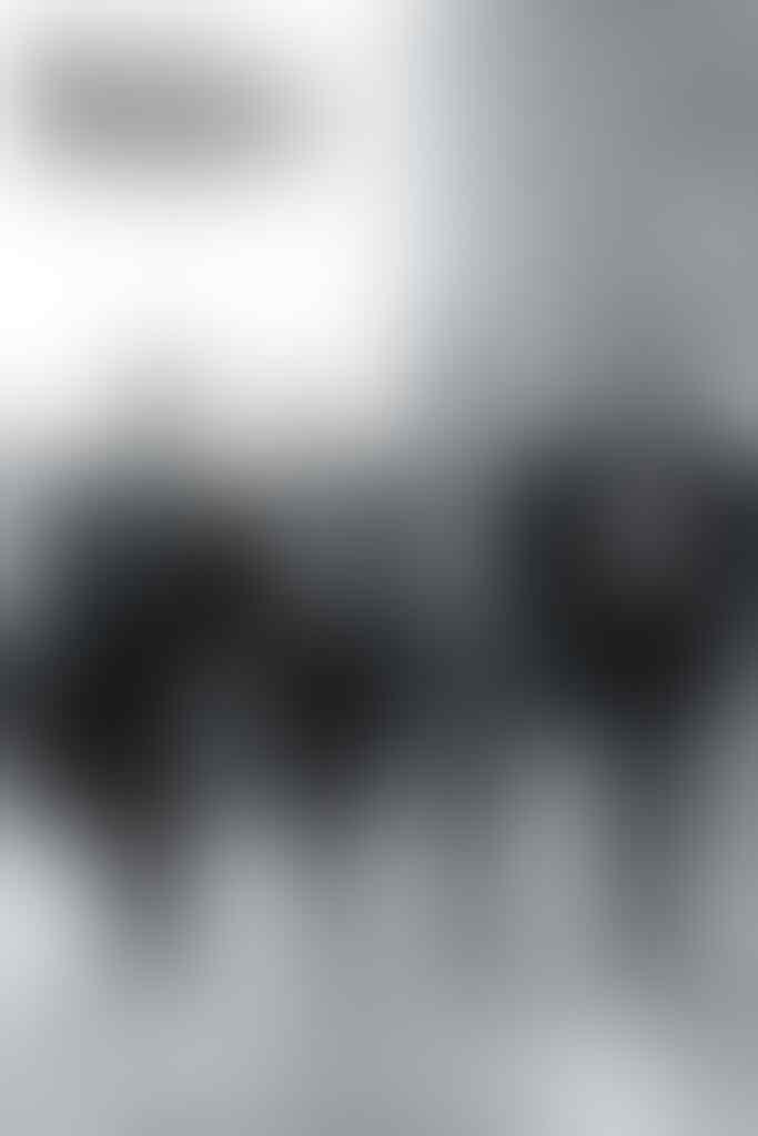 NAMA KEBERUNTUNGAN FUTURIZER. BUKTI& FEEDBACK: JELAS & POSITIF !!