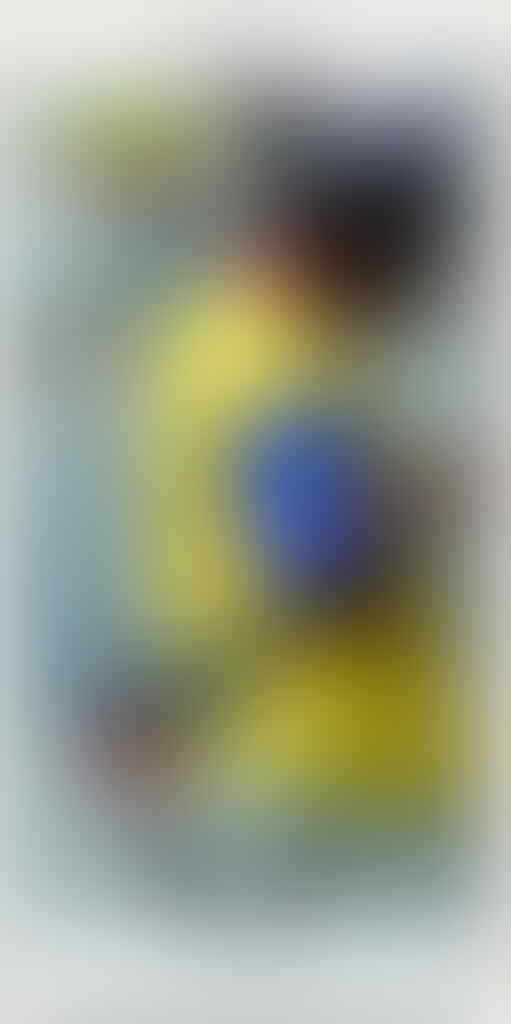 Dari Screenshot Bisa Dapetin Smartphone? Cuma di KASQUIZ SNAP!