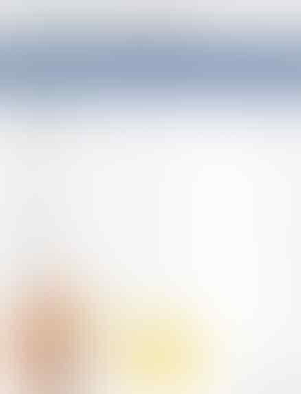 [XL Care] Official Thread of Customer Service PT. XL Axiata