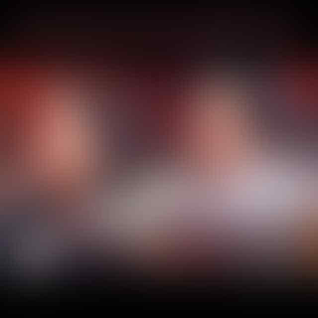 Keppres Pengganti Pramono dan Tjahjo di DPR Sudah Selesai, Puan Kapan?