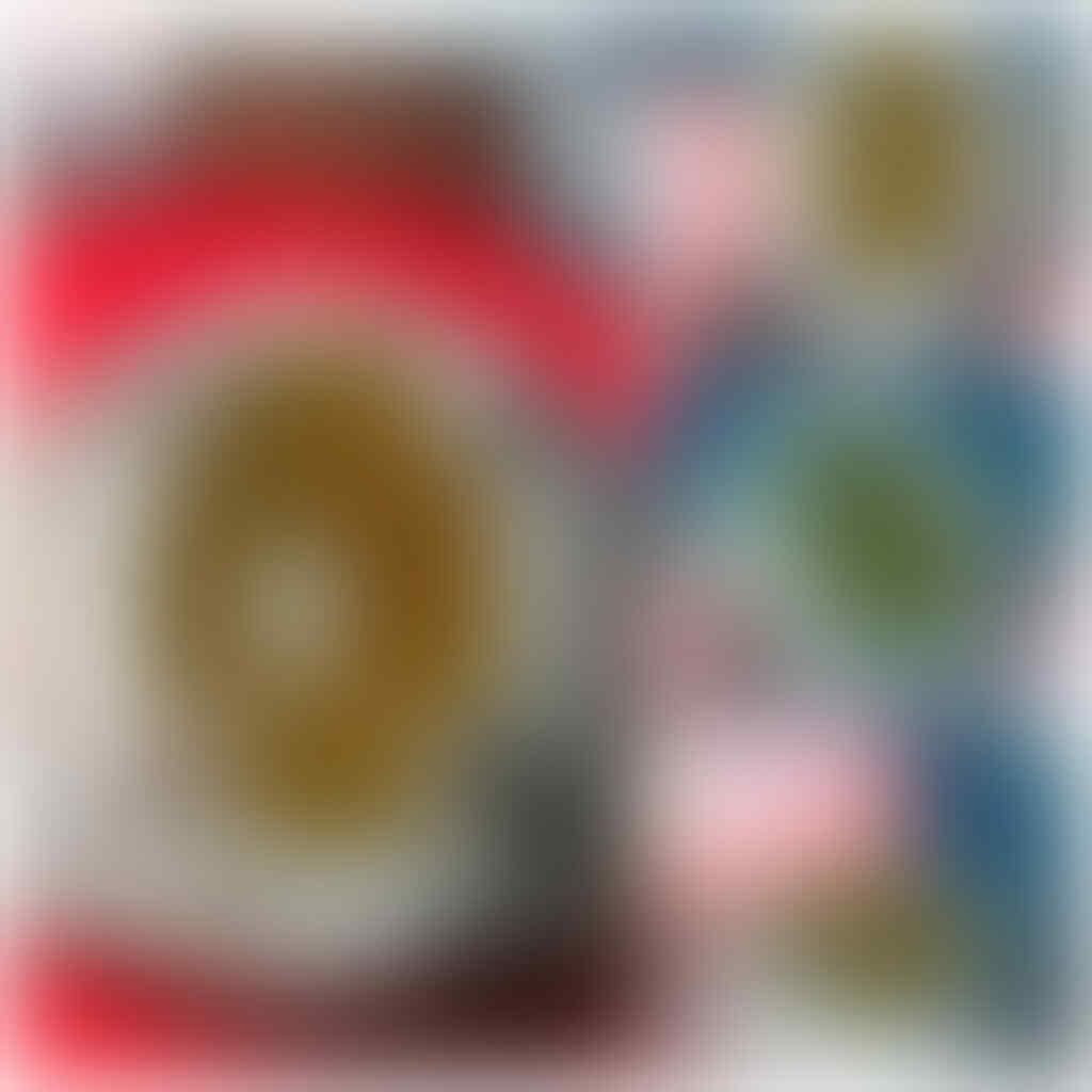 LELANG TAHUN BARU PESTA BATU FO, SOLAR ACEH, CHRYSOPRASE END MINGGU JAM 21.01