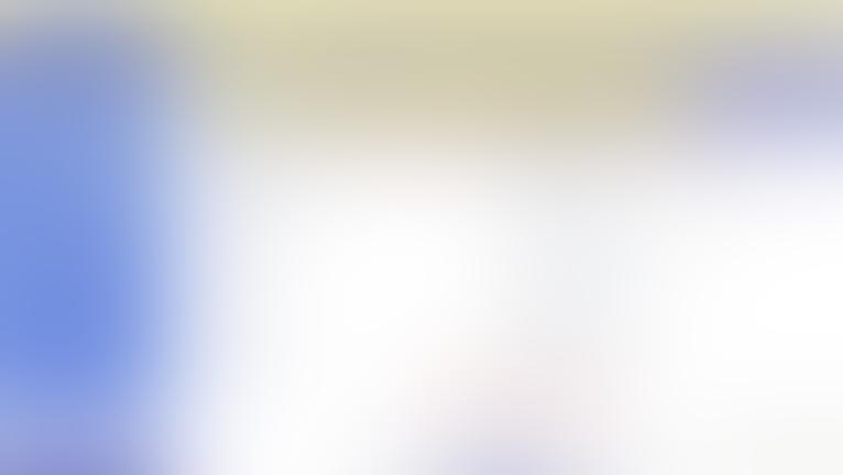 ★★★★★ REKBER INDOBANK [Terpercaya Peduli Sesama] - Part 5