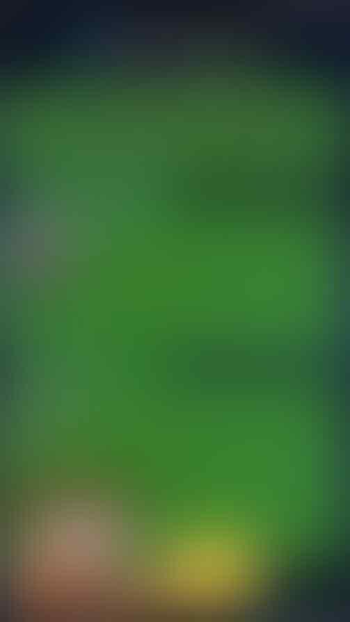 [Official Thread] Dragon Ball Z Dokkan Battle (Jp/Global)