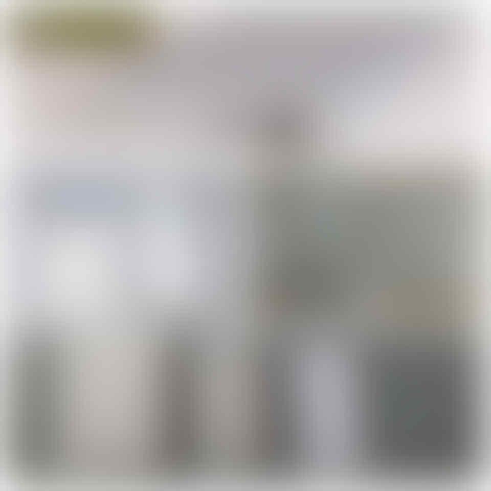 DISTRIBUTOR XIAOMI POWERBANK ORIGINAL 100% 5.000 MAH & POWER BANK 16.000 MAH GARANSI
