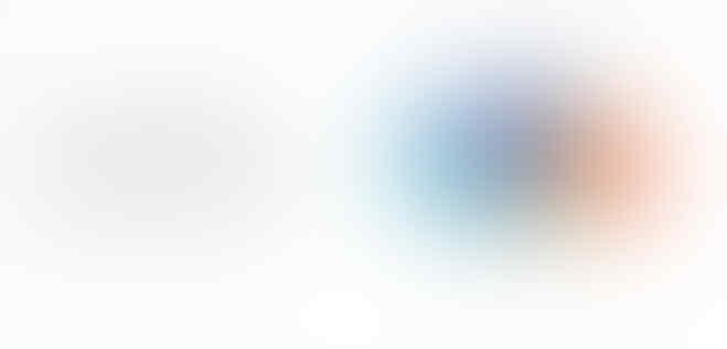 PANDA VOUCHER : JUAL iTunes Gift Card - Google Play - Amazon - Skype - Windows Phone