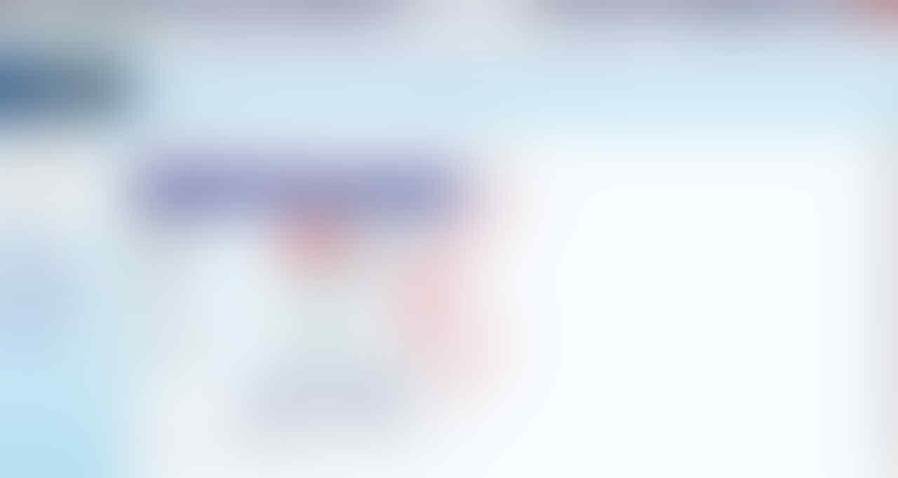 WTS samsung S3 mini (GT-I8190)