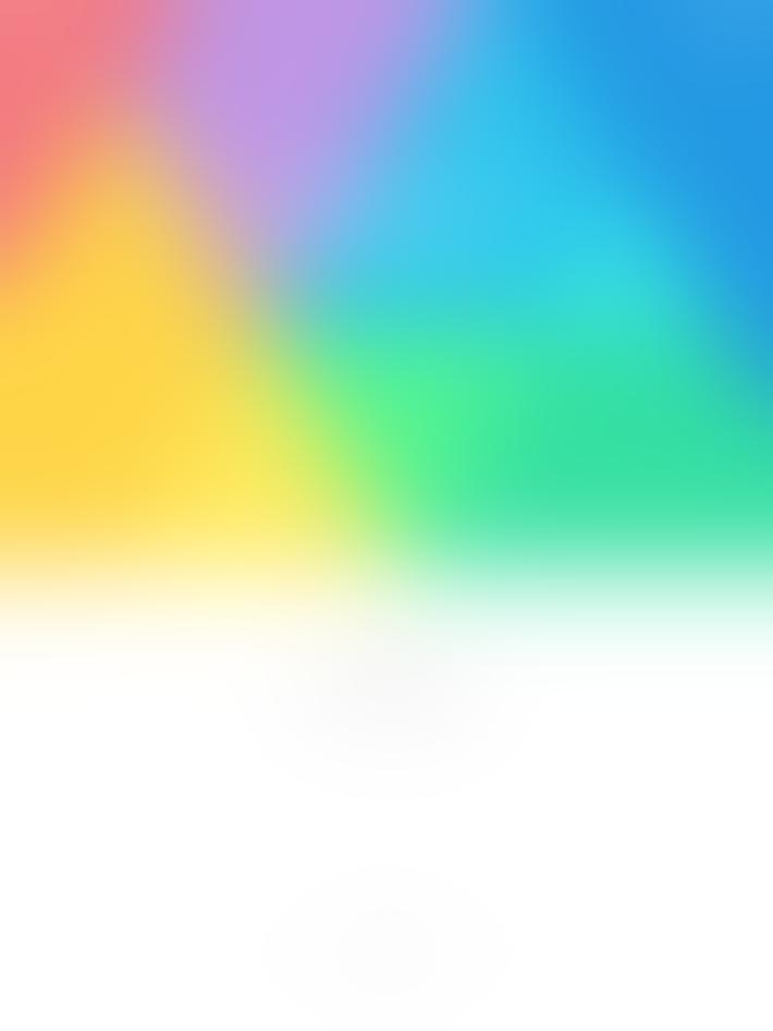 Xiaomi Mipad Official Thread