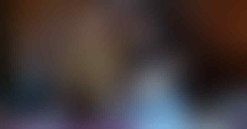 Ufairah Mumtazah, Bayi asal Kalijambe, Sragen yang mengidap penyakit mirip Bilqis...