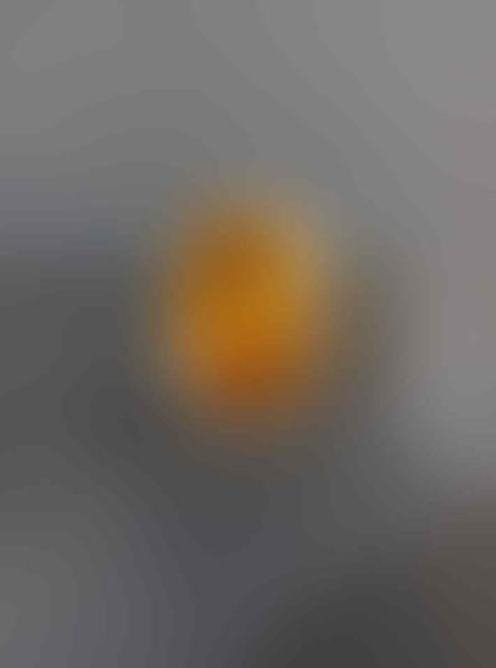 "LELANG KOLEKSI GAHAR V ""JUNDER KRISTAL PACITAN"" END 17-01-2016 [REKBER]"