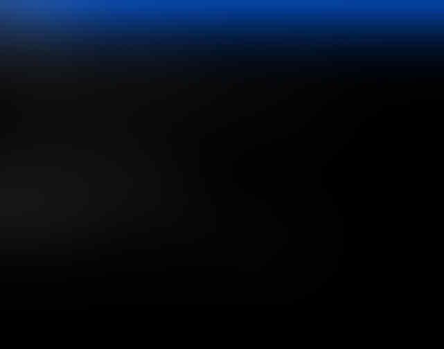 [Ask] CD/DVD Rom tidak terdeteksi di Ubntu Server