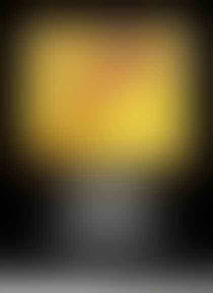Aburizal Bakrie: Saya Mohon Waktu untuk Bisa Shalat Istikharah