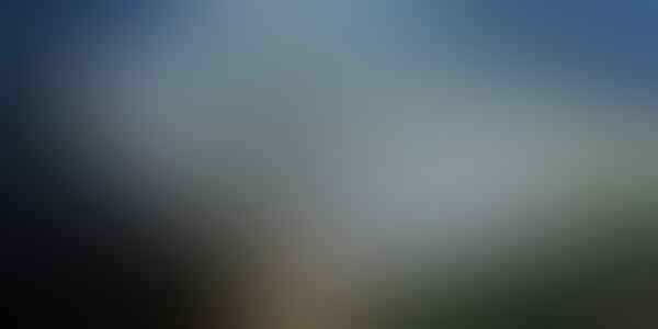 Presiden Jokowi Tolak Sentul Gelar MotoGP Indonesia