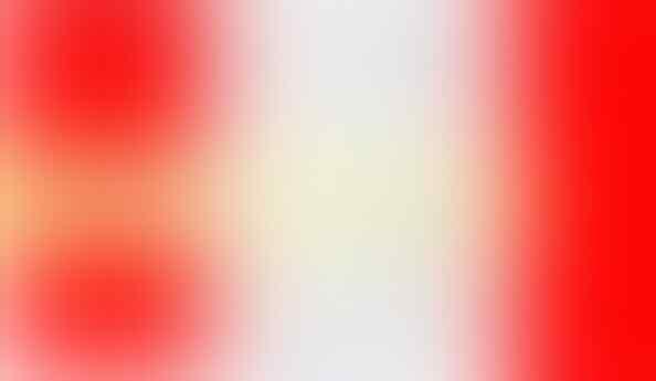 JASA RAKIT PC JAKARTA (INCLUDE WINDOWS.SOFTWARE GAME)