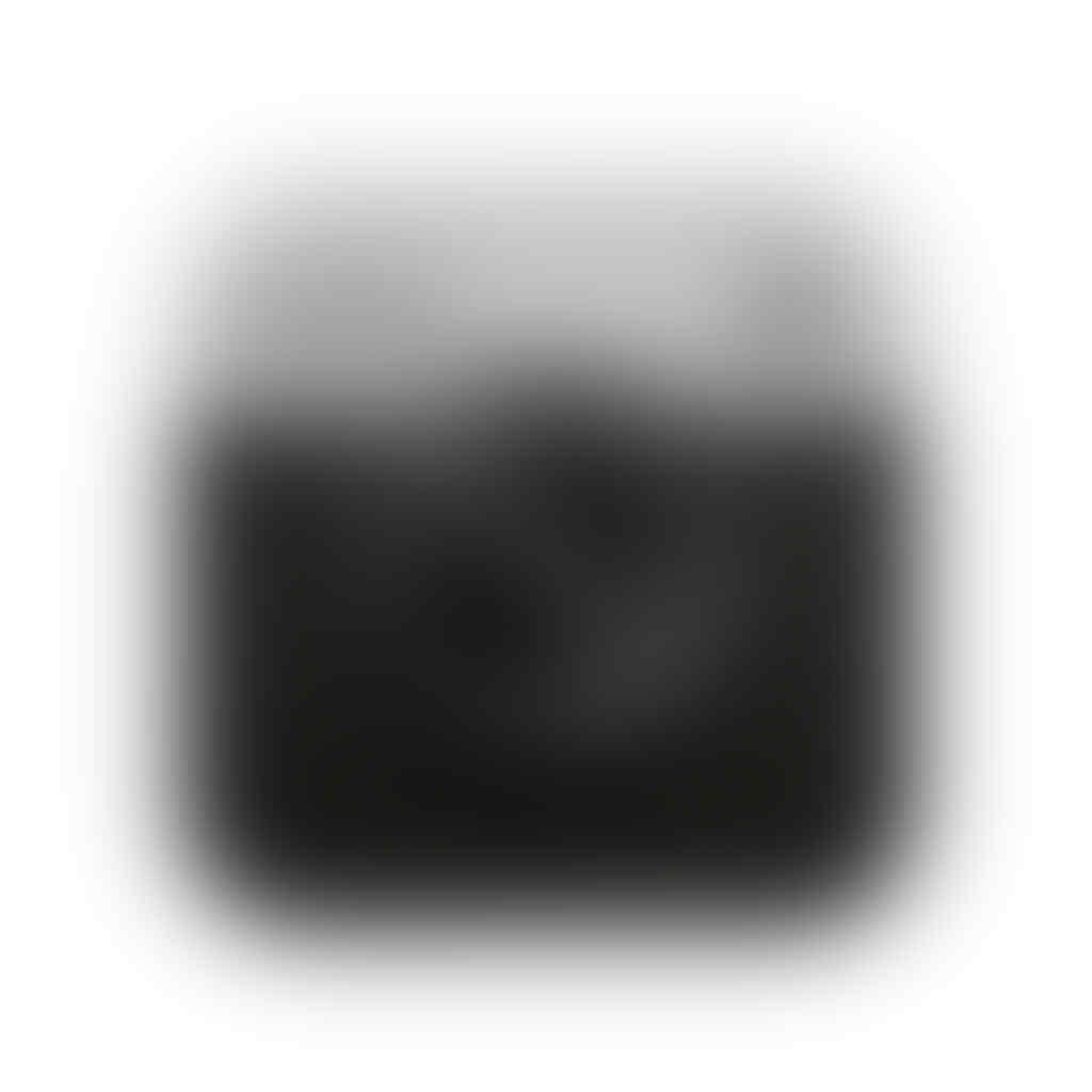 .:KAVLING Fujifilm REBORN:. - Part 1