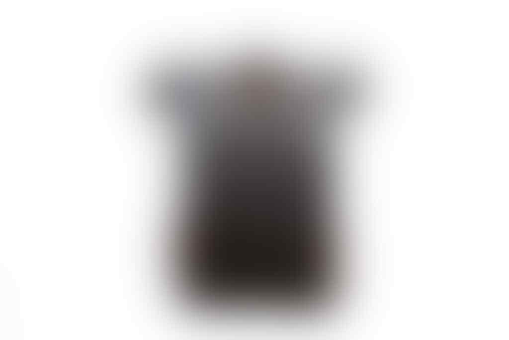 OPEN RESELLER/DROPSHIPER TAS MODERN LAZZARDI.ID (KOMISI BESAR)