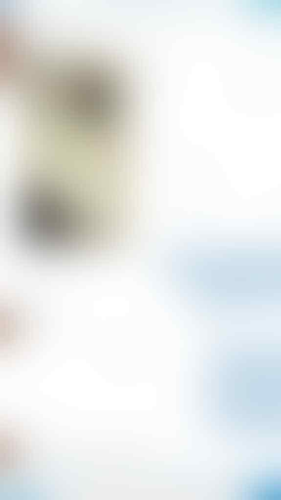 Pelecehan seksual oleh driver GO-JEK Irwan (Jakarta Selatan)